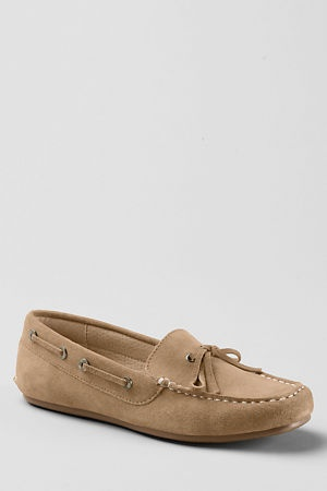 Shoes for Women | Lands End