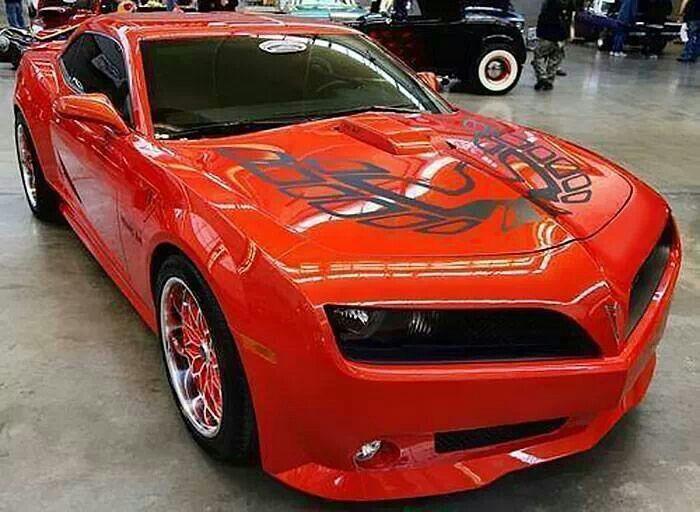 Pontiac Firebird 2014 For Sale.html | Autos Post