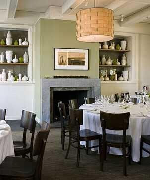 El Dorado Kitchen : El Dorado Kitchen, Sonoma, CA  SONOMA, CA  Pinterest