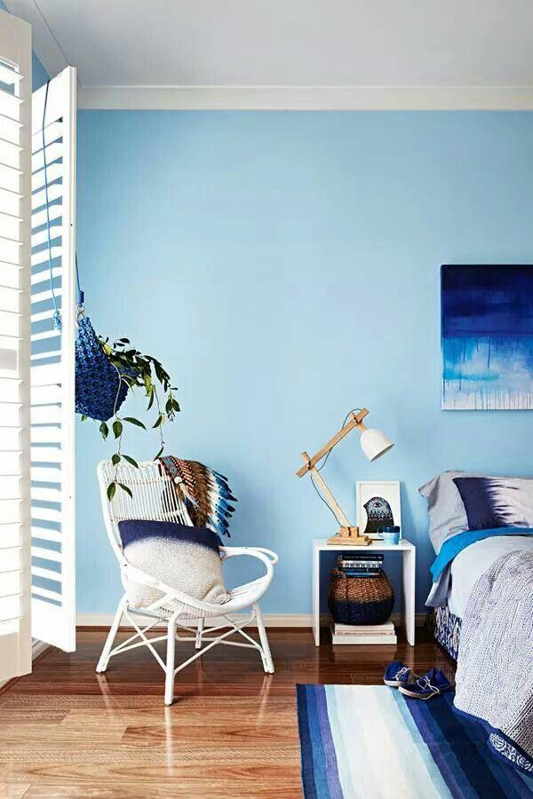 Ideas de decoracion para el hogar for Adornos de decoracion para el hogar
