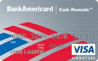 Citibank credit card online philippines application for us visa