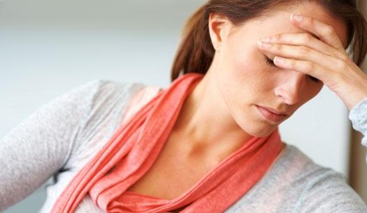 postpartum depression essay