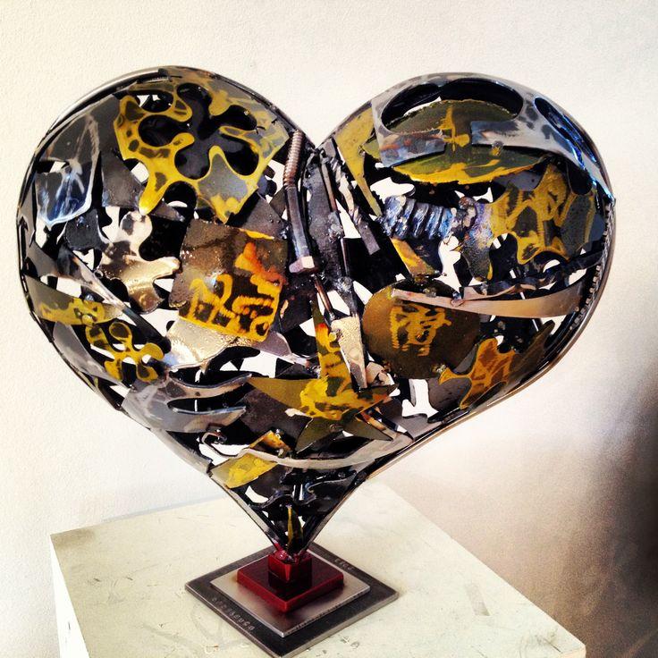 valentine hearts 2013 runescape