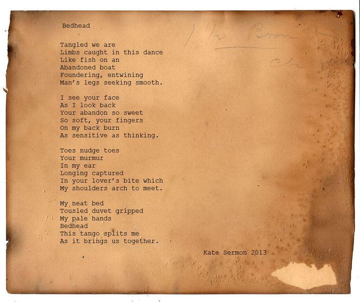 Love Poems Katherine Love Quotes Amazing Katherine Philips Romantic Quotes