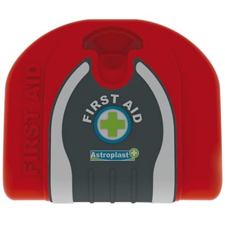 Astroplast Soft Pouch First Aid Kit Camping Pinterest