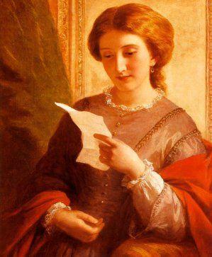 Classics - 1000 Good Books List