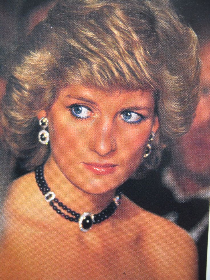 Pin by substance31 on november 4 pinterest for Princess diana new photos