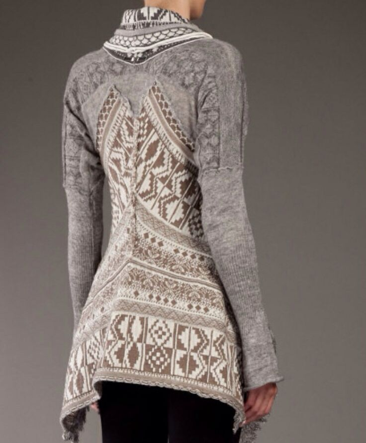 Knitting Intarsia : Intarsia knitting yarn