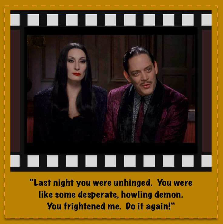 The Addams Family Movie Quotes. QuotesGram  The Addams Family Movie Quotes