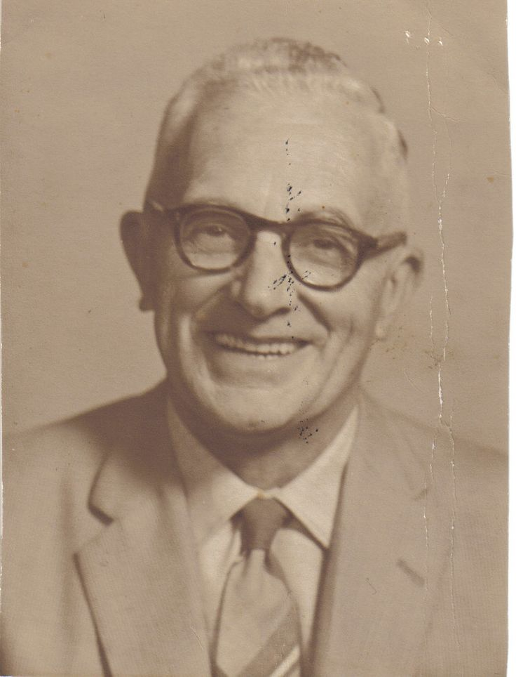 My great-grandfather | Australian History | Pinterest