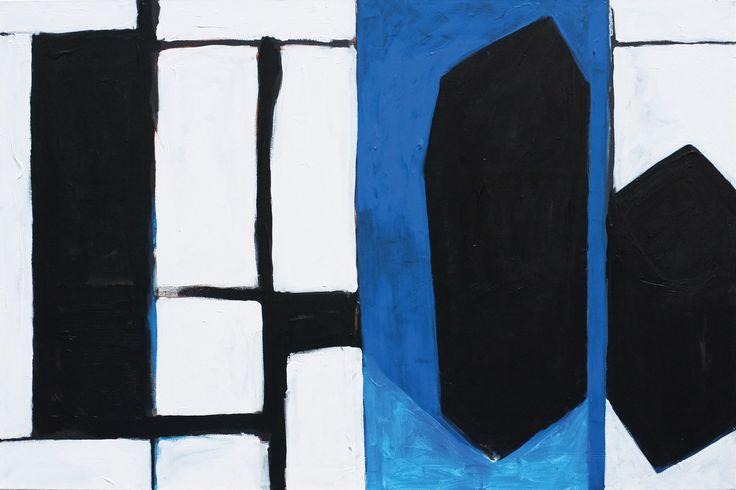 Jacek Mirczak malarstwo