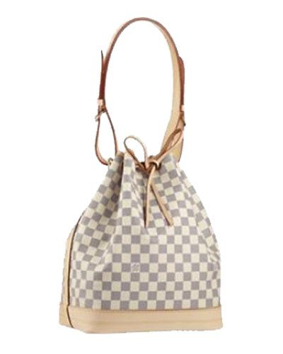 real but cheap louis vuitton bags