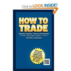 trading etrade learn to trade online http www amazon com how to trade