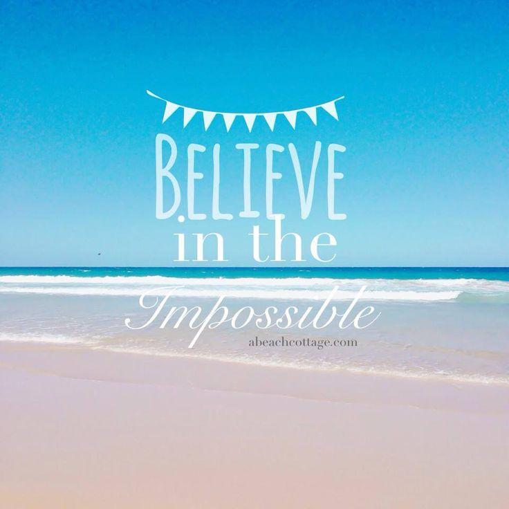 beach or ocean motivational quotes quotesgram