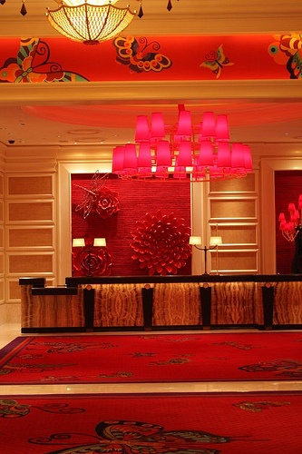 encore las vegas hotel reservations