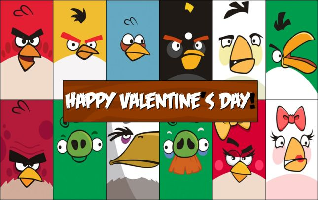 what year did valentine day become a holiday