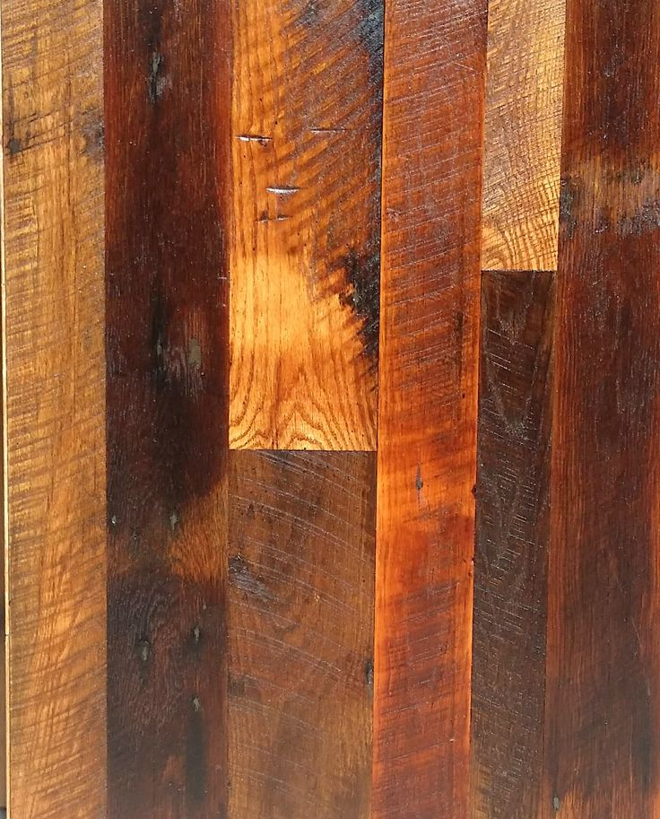 Reclaimed Barn Wood Flooring Reclaimed Barn Wood