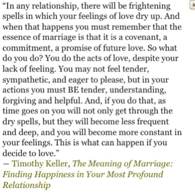 timothy keller the meaning of marriage free pdf