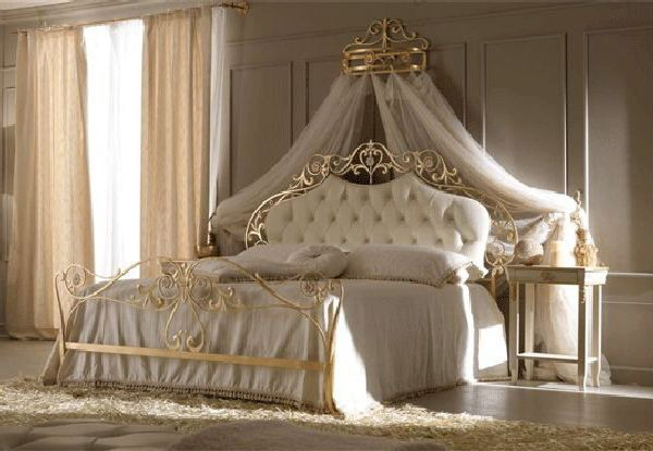Royal master bedroom for my dream home pinterest for Royal classic house