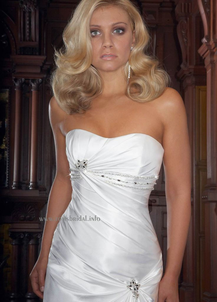 Http Site Tomsbridal Info Images Impression Bridal 3003c Jpg