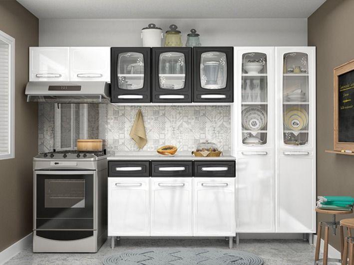 Pin By Bertolini Steel Kitchens On Diy Modular Steel