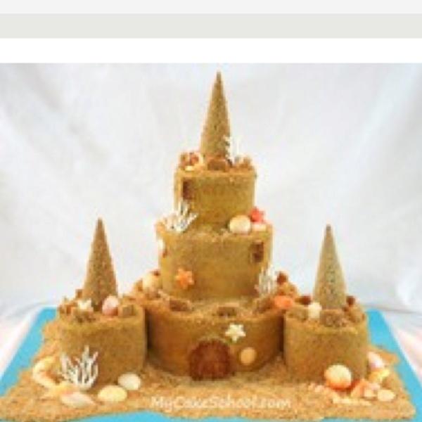 birthday cake recipe layers 17 on birthday cake recipe layers