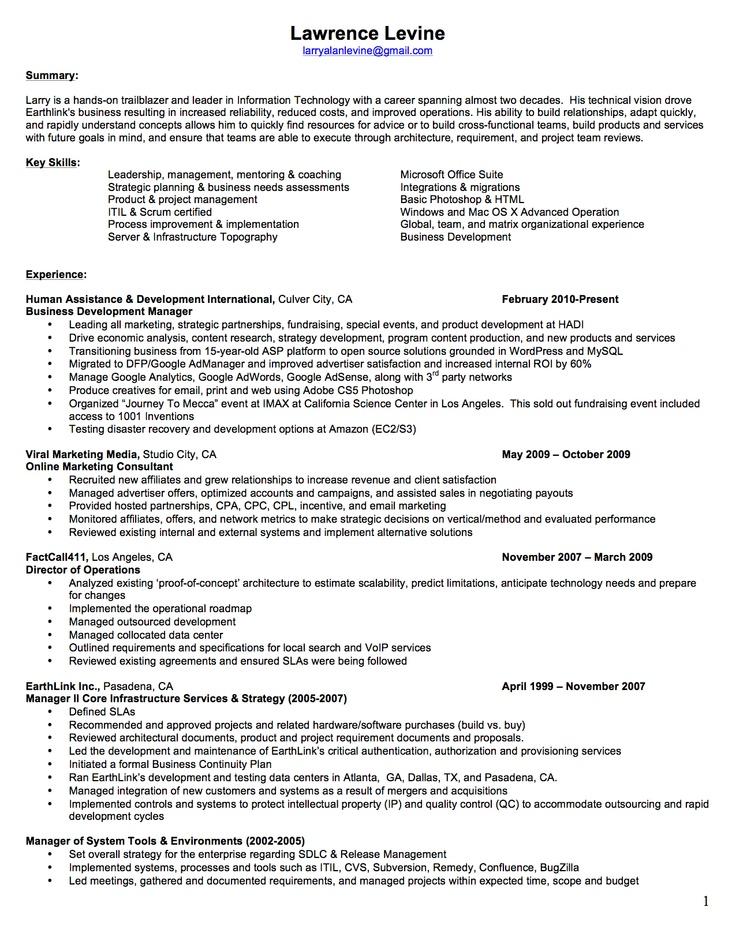 pin by msresumehelp on real resumes