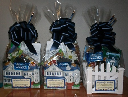 Welcome Home New Home Gift Baskets Wedding Welcome Baskets Pi