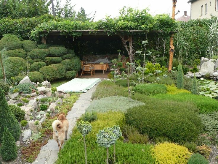 Pinterest best garden ideas photograph best garden designs for Best garden ideas