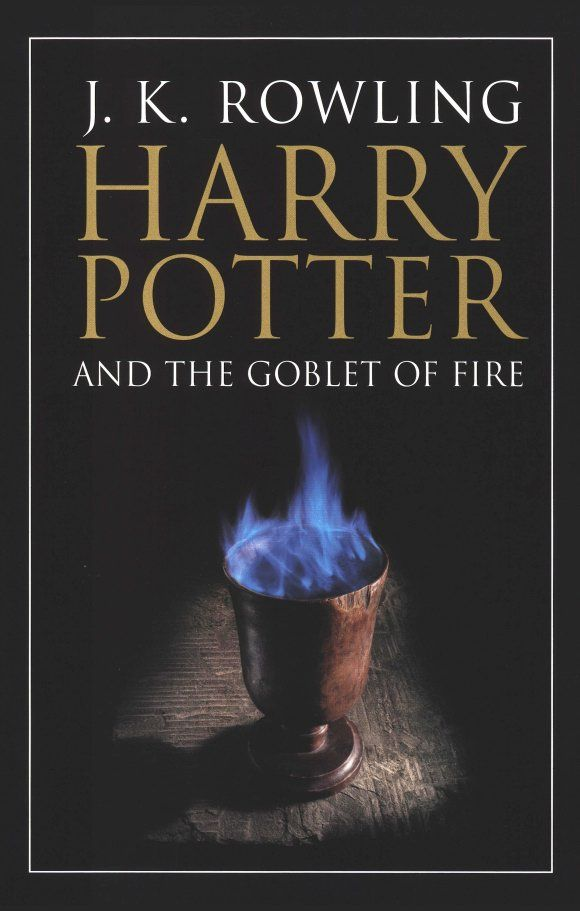 Harry Potter Book Goblet Of Fire ~ Pin by denice barnes on harry potter pinterest
