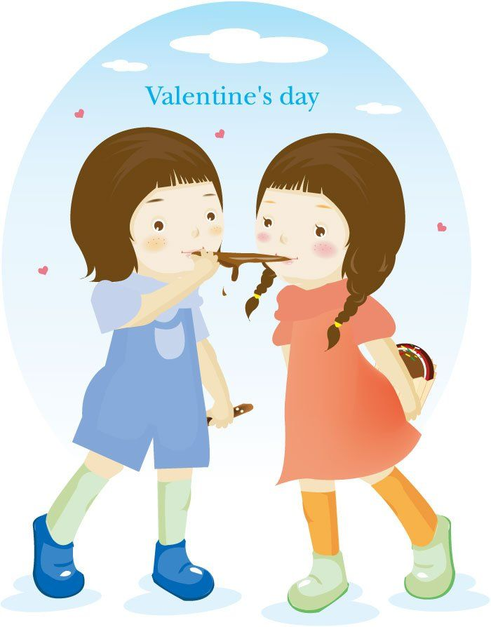 dc on valentine's day