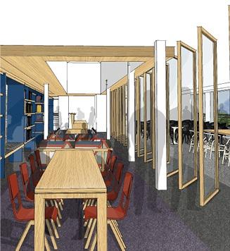 Turf Management australian design college
