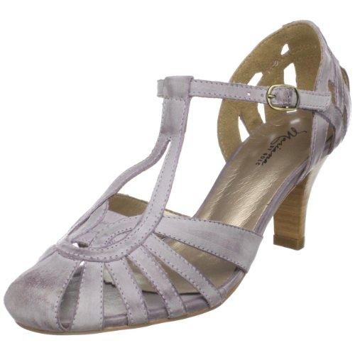 flapper shoes in Vintage Shoes for Women  eBay