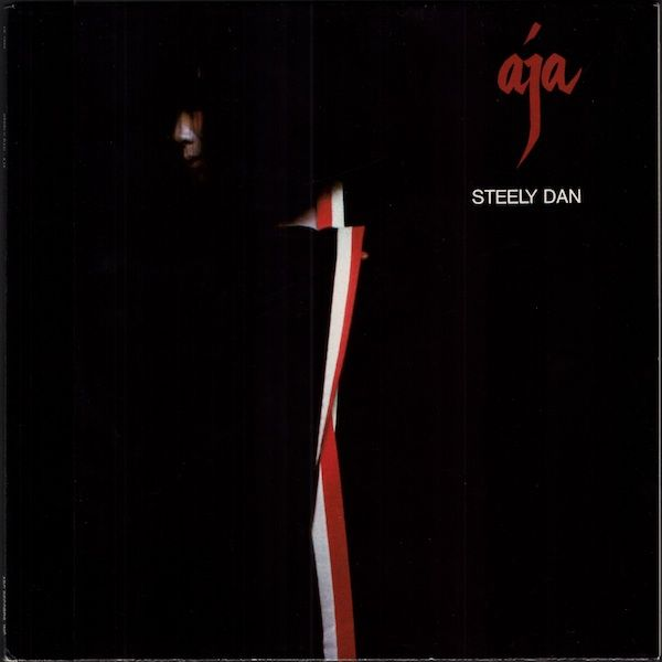 Steely Dan - ABC Promotional Record