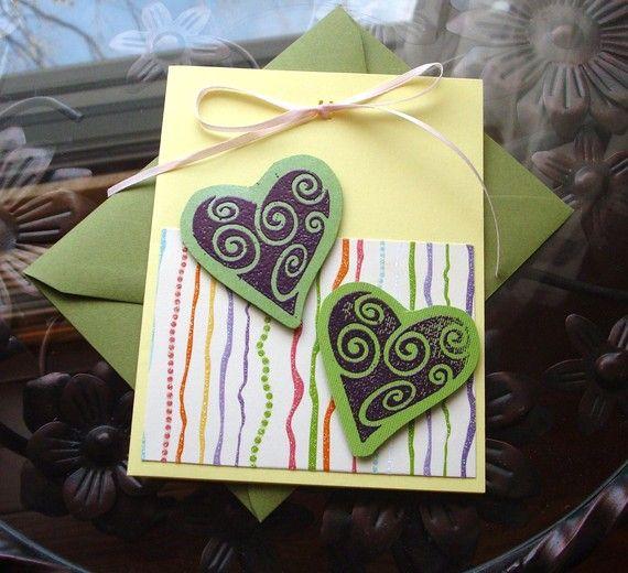 valentine's gifts 2014