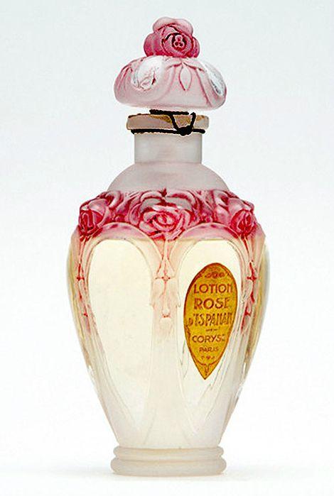 perfume valentina de la valentino