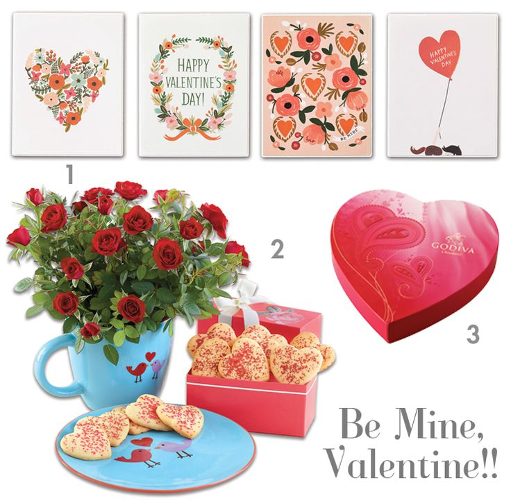 valentine's day memphis tn