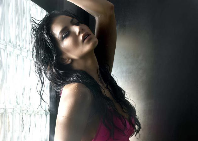 Pooja has taken a big risk by casting me in Jism 2: Sunny Leone