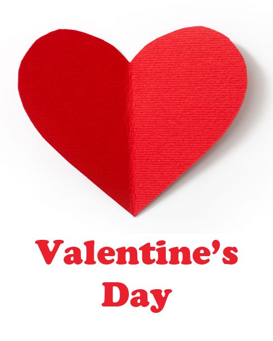 single valentine day quotes