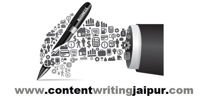 Content Writing Services Company Delhi|Gurgaon|India