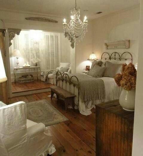 Cozy Bedroom Cozy Master Bedroom Pinterest