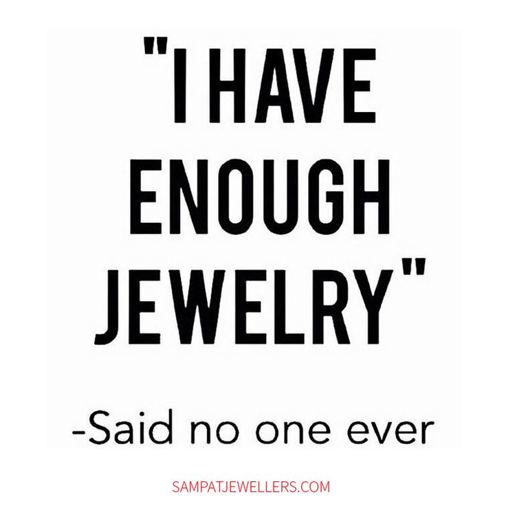 Fashion Jewellery: Costume Jewelry Quotes
