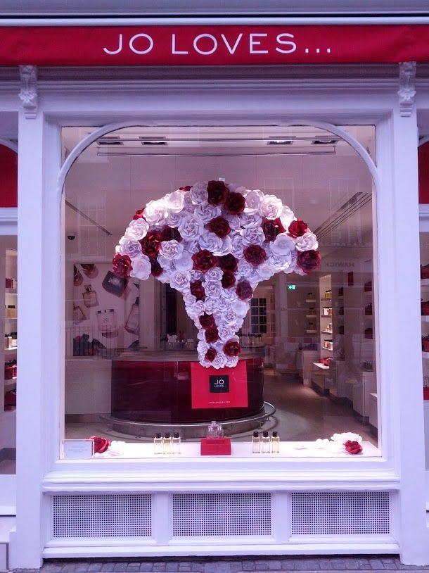 valentine rose eau de parfum