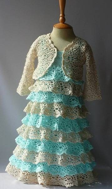Crocheting And Tatting : ... Crochet and Tatting Pinterest