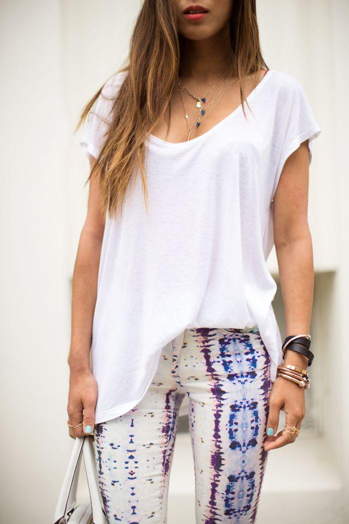 Amazing Kaleidoscope Pants....i have this