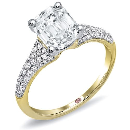 wedding and engagement rings together wedding rings 2014