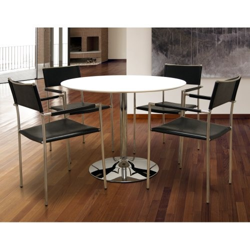 cheap dining room tables affordable dining room sets pinterest