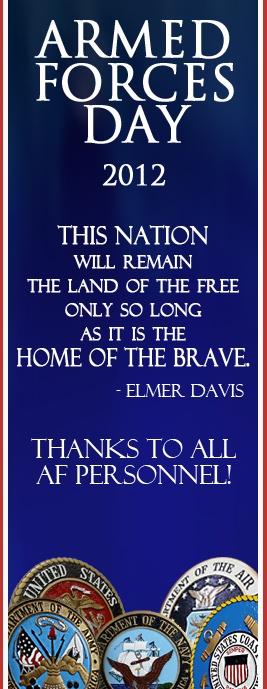memorial day us may