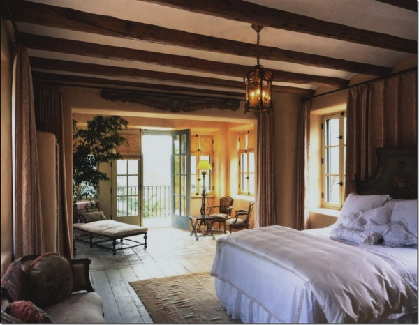 Cozy master suite dream home pinterest 3 car garage with master bedroom above