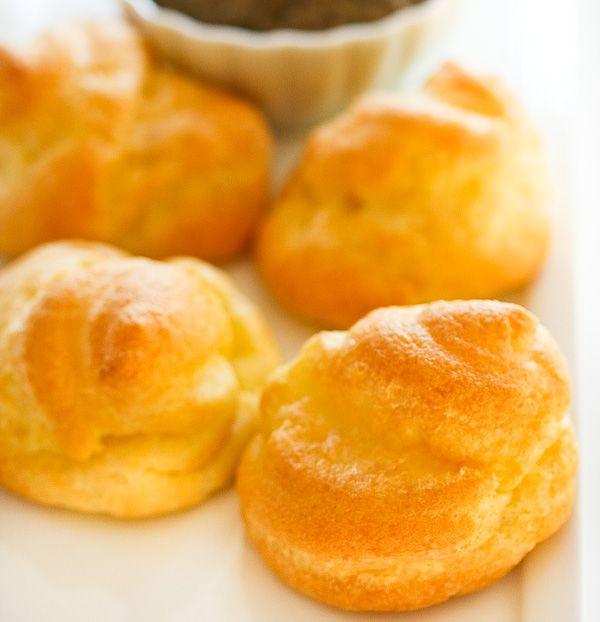 ... .com/6659-super-simple-pate-a-choux-basic-cream-puff-recipe.html